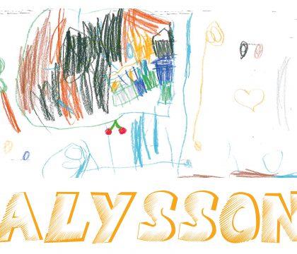 Alysson - Facebook