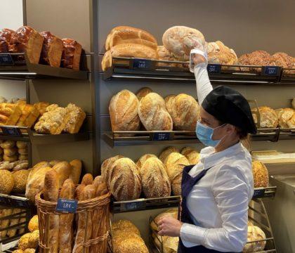 Meglio vente pains