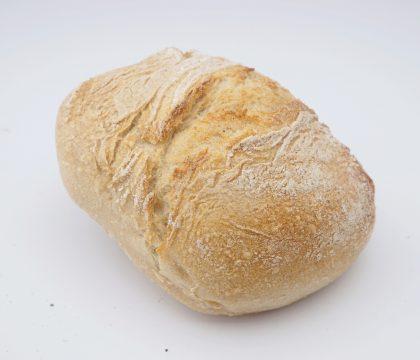 Petit pain portugais