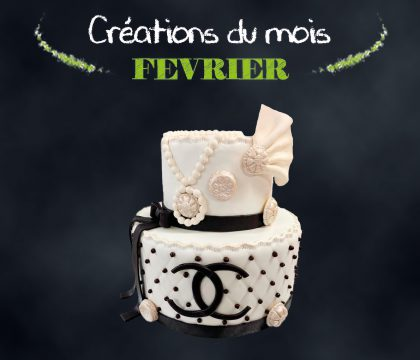 PM - Chanel